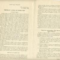 DOC218.pdf