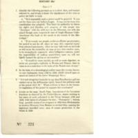 DOC197.pdf
