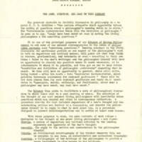 DOC208.pdf
