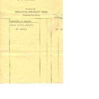 DOC248.pdf
