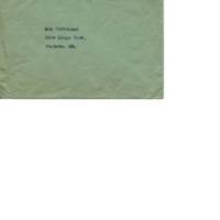 LET1056.pdf