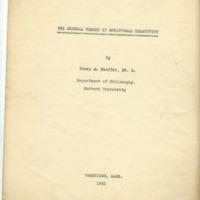 DOC190.pdf
