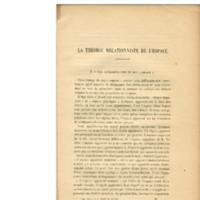 ART125.pdf