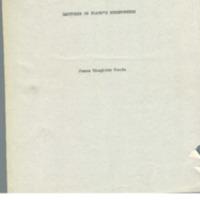 ADD029.pdf